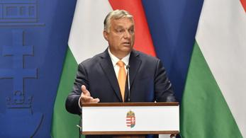 Megjelent a rendelet, meghosszabbították Magyarországon a veszélyhelyzetet