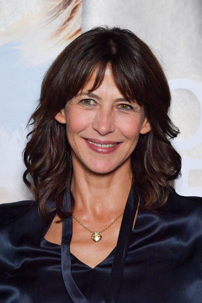 Az 54 éves színésznő az 1980-as Házibuli című filmmel vált ismertté