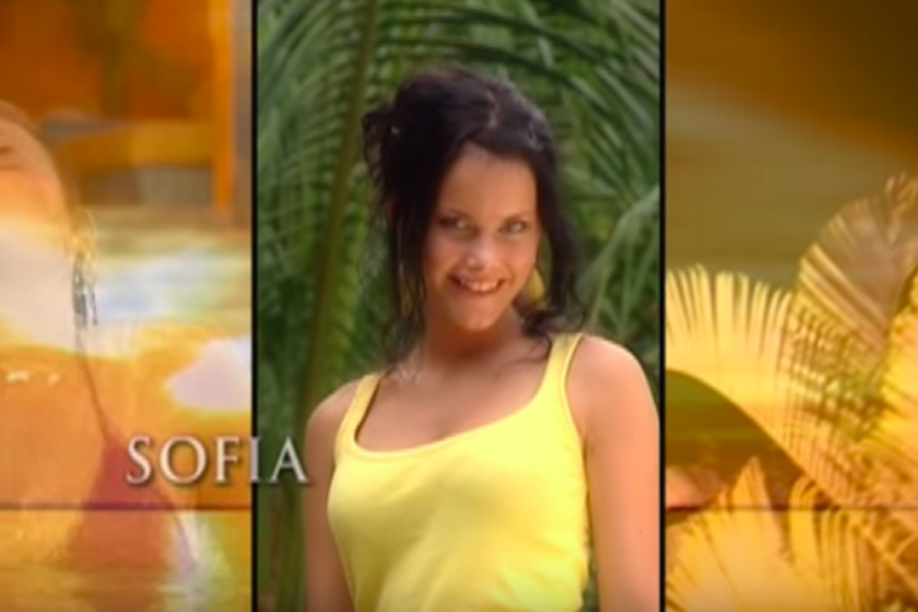 sofia helquist paradise.png