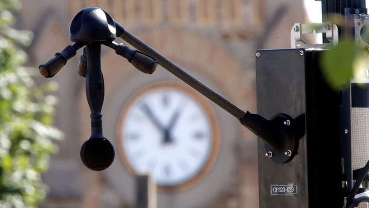 Kép: msn.com