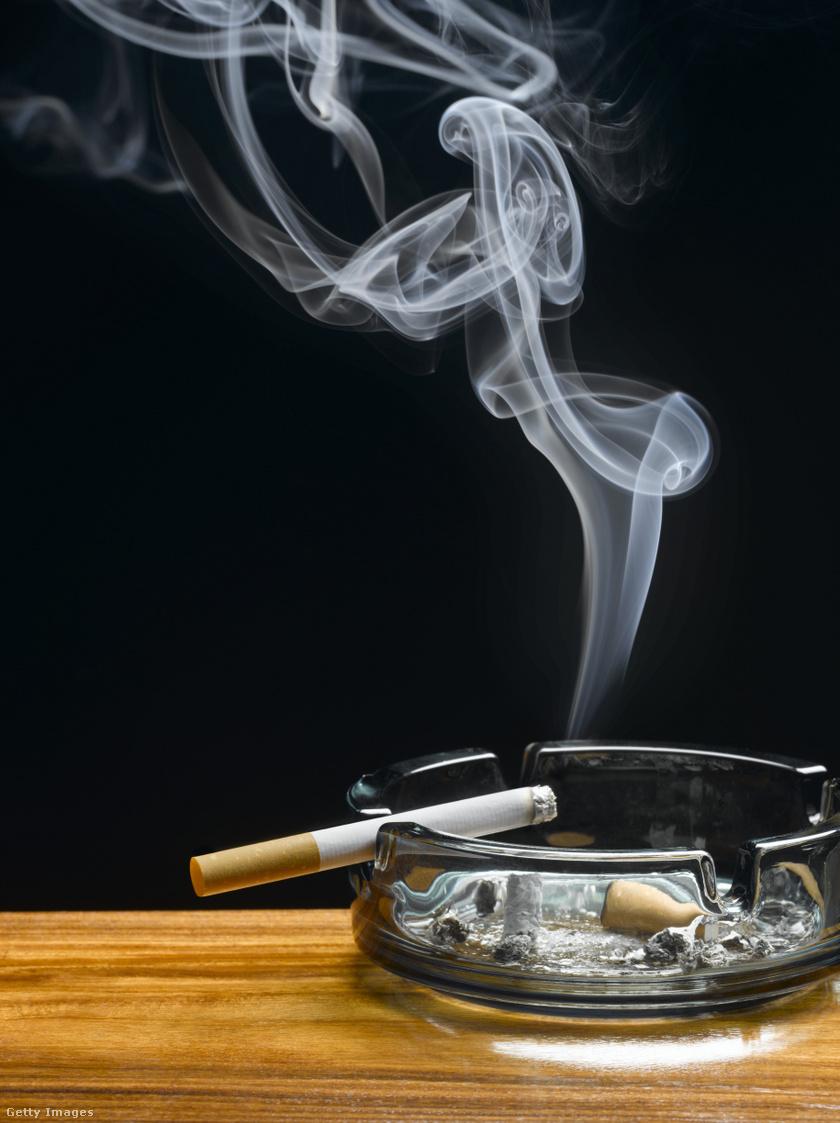 dohányzás-covid1