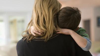 4 jel, hogy narcisztikus szülők mellett nőttél fel