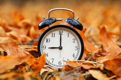 óraátállítás-október1