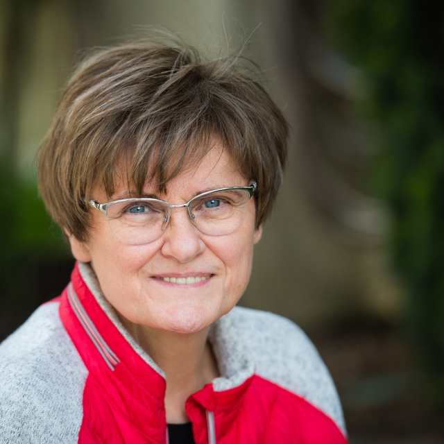 Rangos díjjal tüntették ki Karikó Katalint: a nők kiemelkedő tudományos munkáit ismerték el