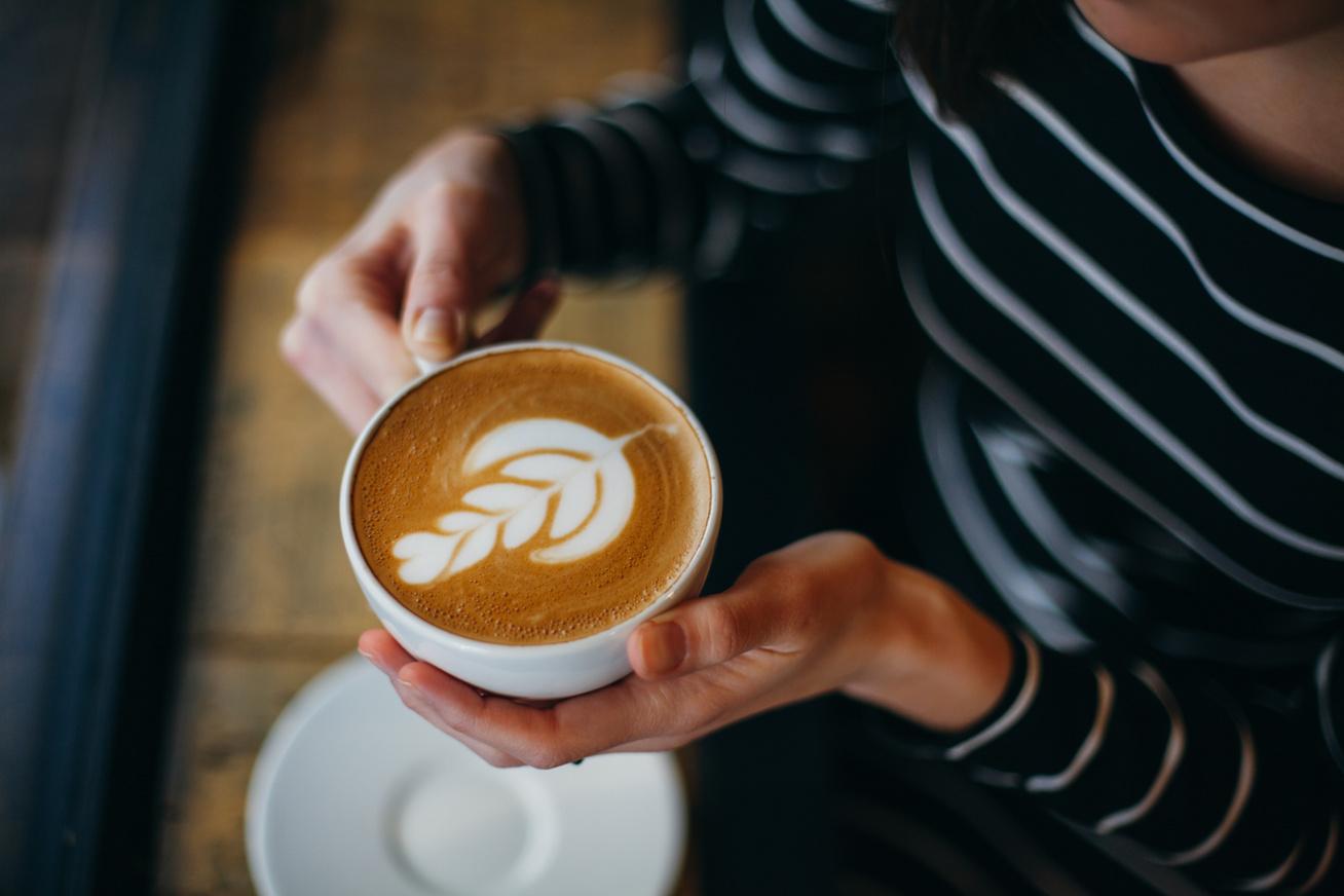 kávézás-szokások1
