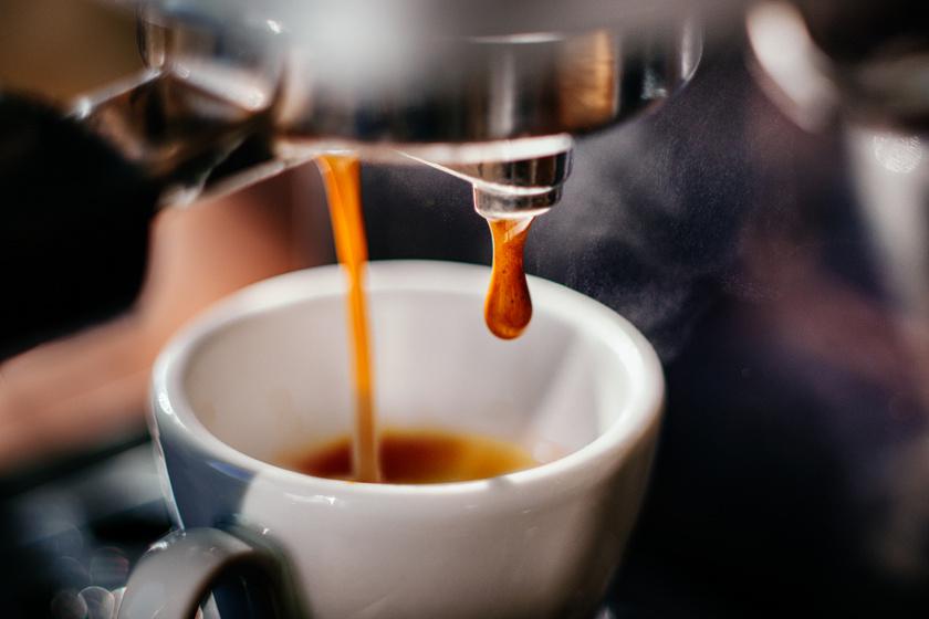 kávézás-szokások3