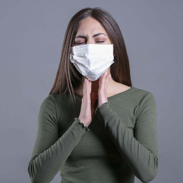 Biztonságos a koronavírus elleni oltás pajzsmirigybetegeknek? 8 gyakori kérdésről beszélt az endokrinológus