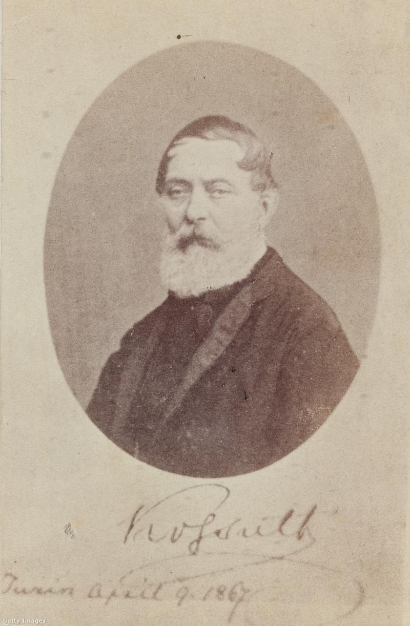 Kossuth.