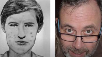 Harmincöt évig keresték a sorozatgyilkost, francia rendőrhöz vezettek a szálak