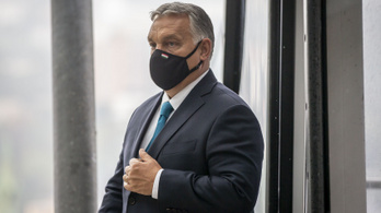 Orbán Viktor nem fogadna be afgán menekülteket, de a németeknek engedni fog
