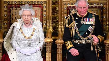 Fény derült Károly herceg titkos tervére
