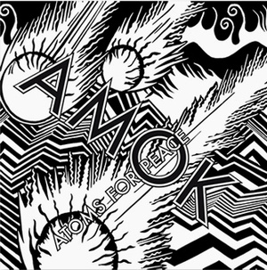 atoms-for-peace-amok-full-album-stream-12