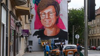 Washington Post: Karikó Katalint a világ megmentőjeként kellene ünnepelni