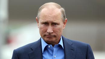 Kirobbant az új offshore világbotrány, Putyintól a brit királyi családig mindenki benne van