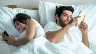 10+1 ok, amiért megunhatjuk a szexet