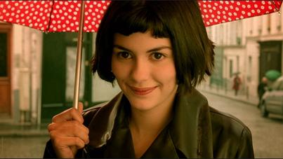 Minden, amit nem tudtál az <i>Amélie csodálatos életé</i>ről