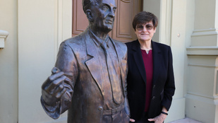 5 ok, amiért Karikó Katalinnak kellett volna kapnia a Nobel-díjat