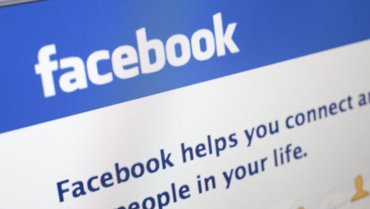 Leállt a Facebook, az Instagram és a Messenger is