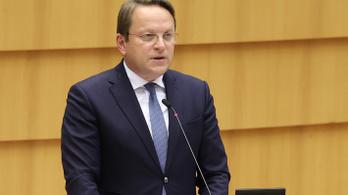 Politico: Várhelyi Olivér az EU-bővítés Voldemortja