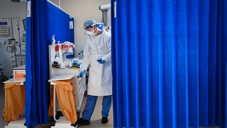 Összefog a magyar egészségügy: kezelhető lehet az egyik legsúlyosabb kórházi fertőzés