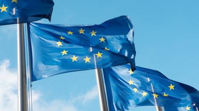 Felszámolná a nőgyűlöletet és a kapcsolati erőszakot az Európai Unió