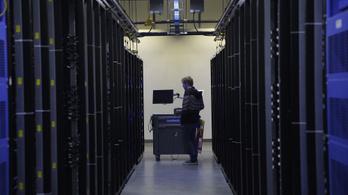Facebook-leállás: törlődtek a hálózatról az adatközpontok