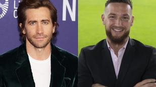Indul a téli bababumm: Jake Gyllenhaal és Shane Tusup is családot alapítana