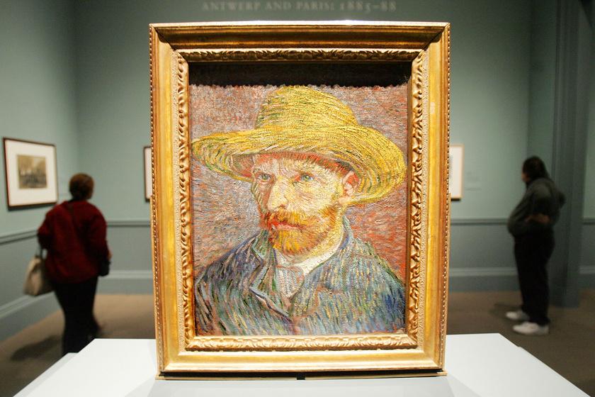 Így néz ki Van Gogh híres festményének helyszíne ma: 5 különleges akkor és most fotót mutatunk