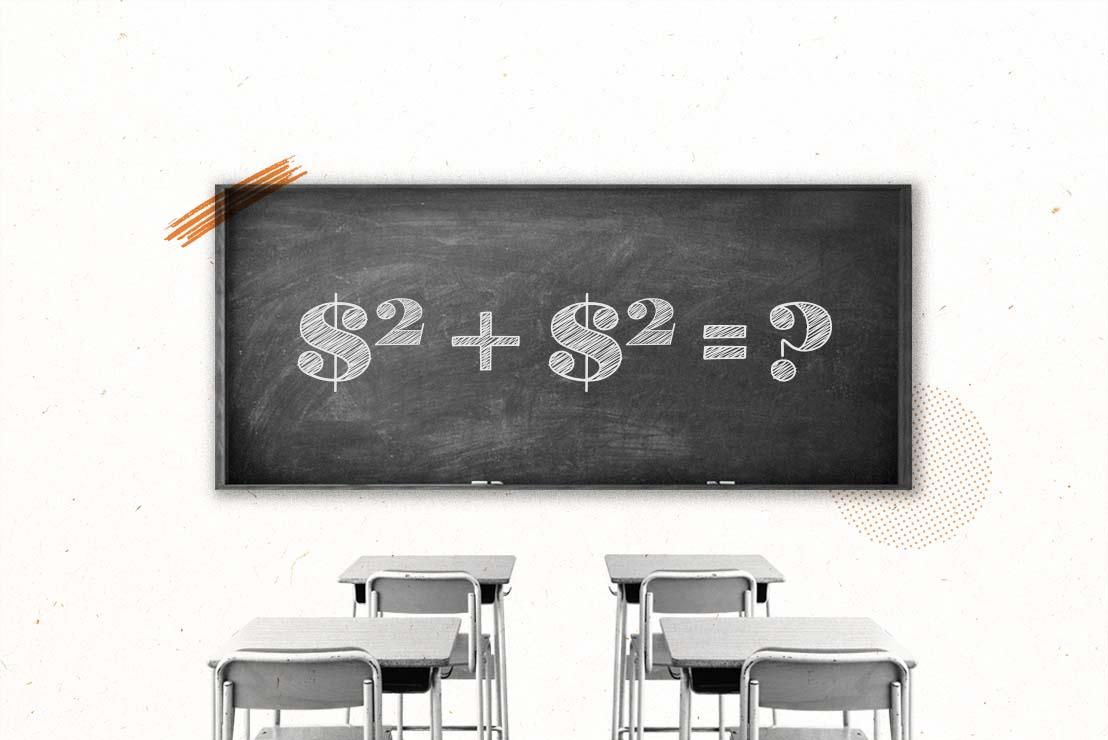 Index tanári fizu