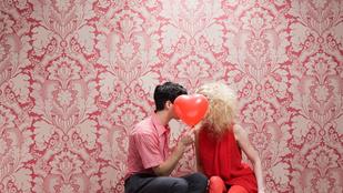 A szeretetnyelv 5 formája. Te melyiken kommunikálsz?