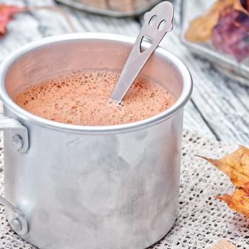 Hangulatjavító élelmiszerek a hideg és sötét napokra: nem a csoki a legjobb választás