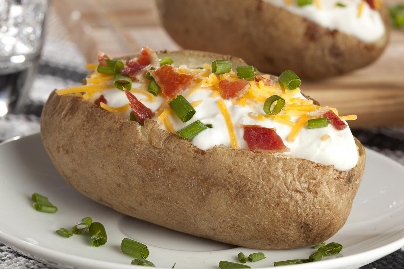 baconos-sajtos-sult-krumpli-recept