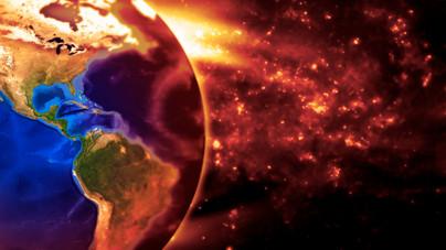 Tények és tévhitek: tényleg attól rettegtek őseink, hogy 1000-ben eljön a világvége?