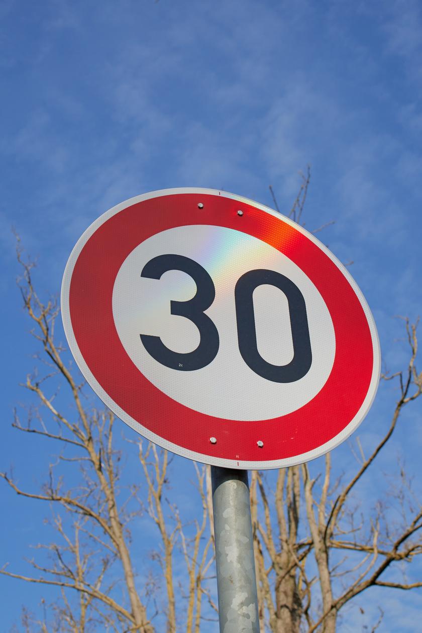 30-as-tabla