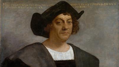 Kvíz: Mennyit tudsz Kolumbuszról?
