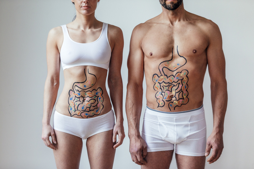 Így emeld meg a zsírégető hormonok szintjét a testedben: ételek, amikből fogyassz többet