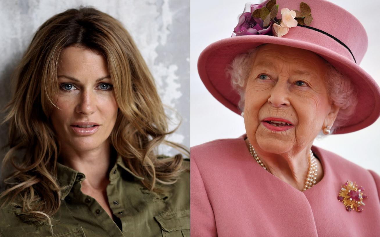 a-leggazdagabb-brit-nő-cover