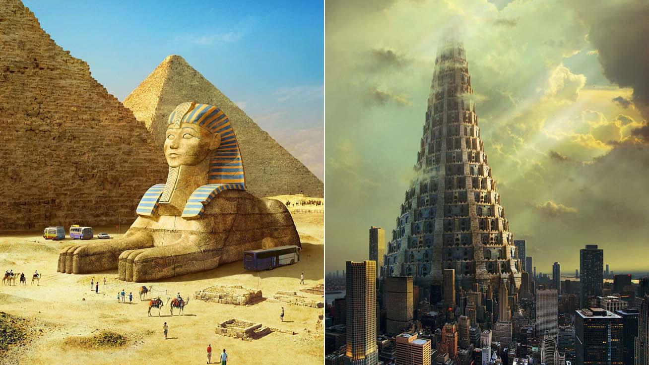 ókori-épületek-borító