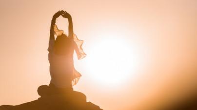 5 dolog, amit te is megtehetsz a lelki egészségedért