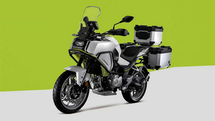 harley-pan-america-too-expensive-for-you-enter-the-lifan-kpt-400