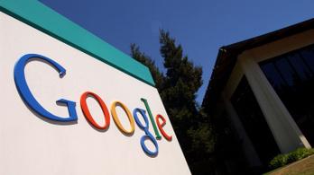 Kormány által támogatott hackertámadást jelez a Google hazánkban