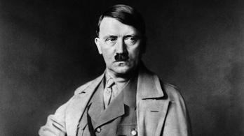 Kiskorú megerőszakolásával gyanúsítják, egymilliárd forintnyi náci emléktárgyat találtak az otthonában