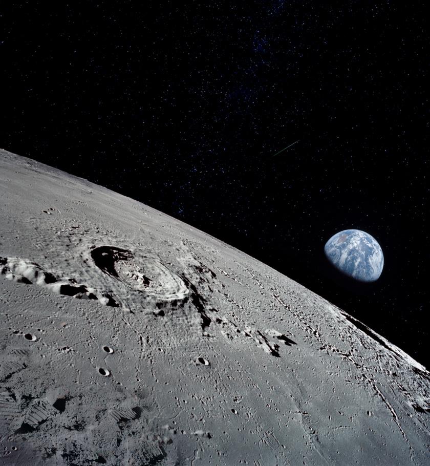 hold-felszin
