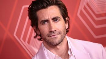 A Pókember után Jake Gyllenhaal újabb szuperhősös filmben vállal szerepet