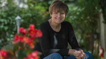 Elárulta a Svéd Akadémia, miért nem Karikó Katalinnak ítélték oda a Nobel-díjat
