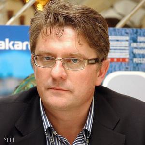 Matyi Dezső