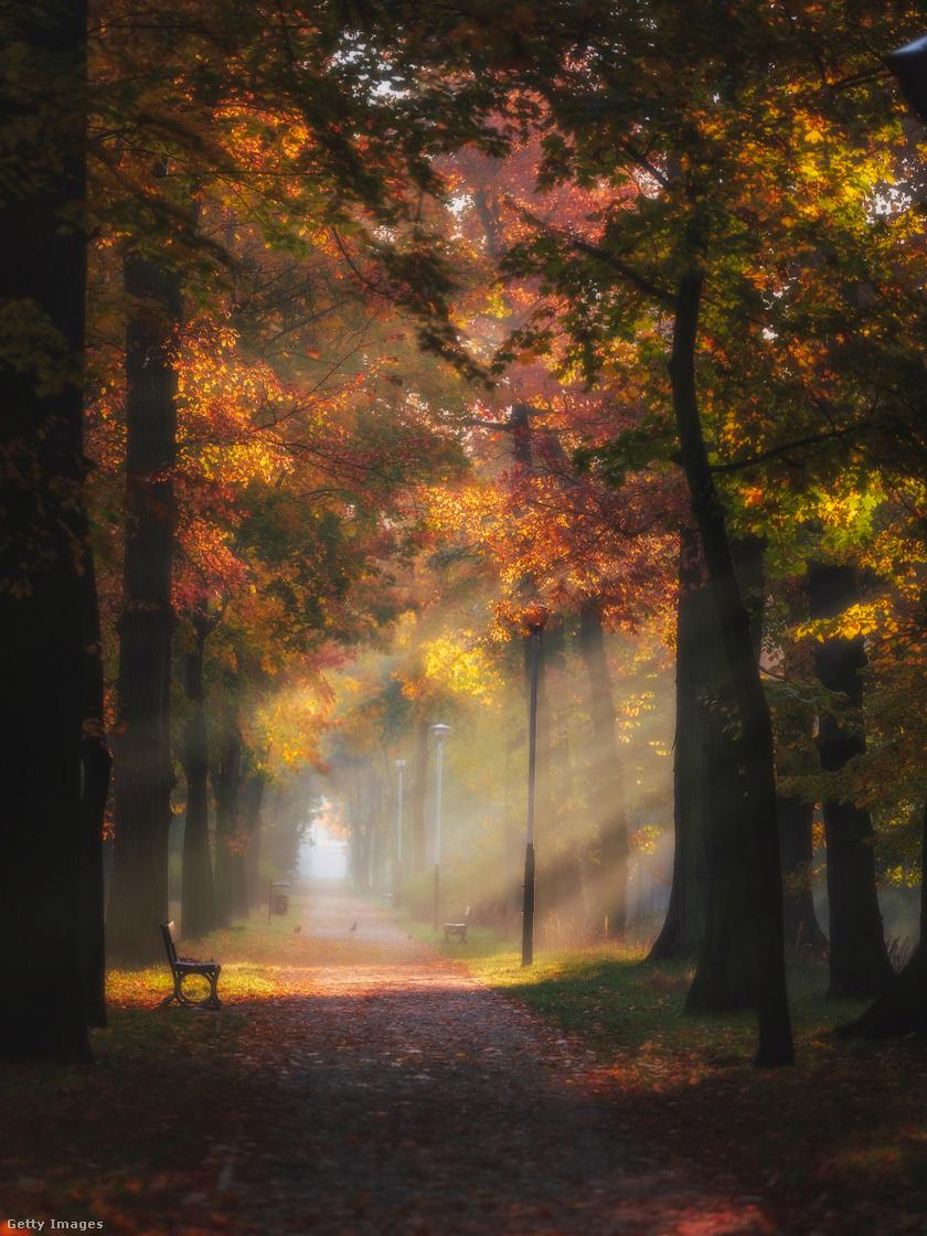 őszi-időjárás1