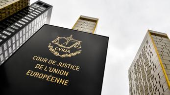 Kezdődik a per, gyorsított eljárásban ítélnek Magyarországról