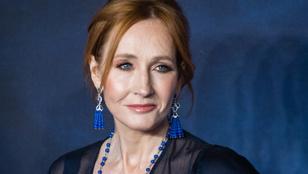Karácsonyra jöhet egy malac? J. K. Rowling már megírta!