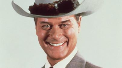 Minden, amit nem tudtál a <i>Dallas</i> Jockey-járól
